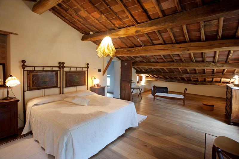 Villa cicolina charme resort in montepulciano villa cicolina
